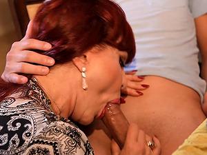 Sexy Vanessa S Porn Videos Porn