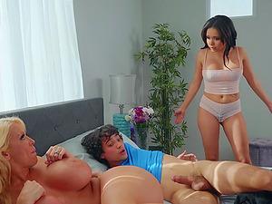 Caught Porn Videos Porn