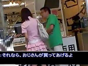 Japanese amateur girls porn scenes compilation