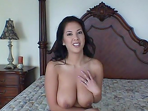 Horny brunette ladies can't wait to be fucked