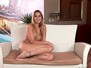 Interview with Cindy Hope