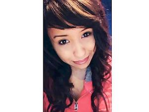 Gundemariz Lizette Mexican Woman Noraebang Sex