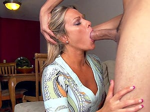 Cameron Dee inhales a massive dick and gets her cunt ripped apart