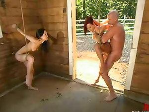 Fat arab cute sexy girl nude