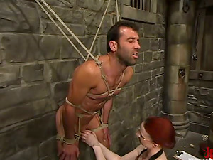congratulate, free lesbain bdsm porn interesting idea