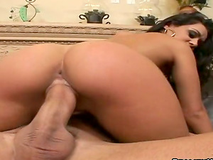 Charley Chase gives a little de-robe display before fucky-fucky